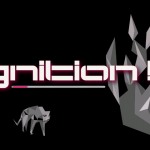ignition! starting up